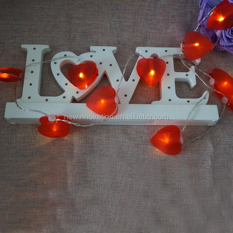 Waste Material Art Craft Wedding Decoration Materials Buy Art