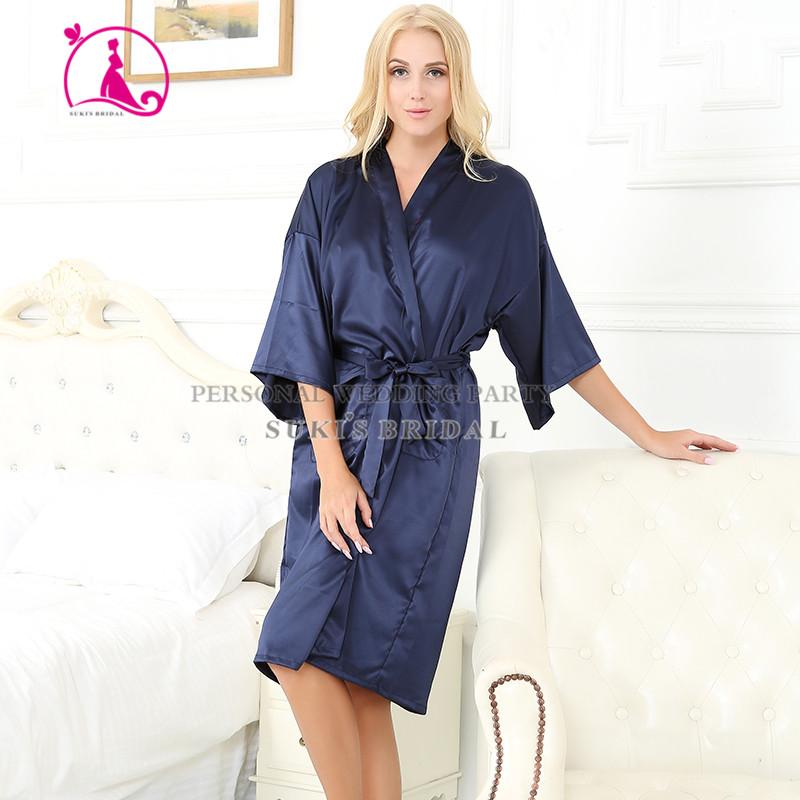Grossiste robe de chambre pour femme acheter les meilleurs robe de chambre pour femme lots de la - Gaufre bleu maladie femme photo ...