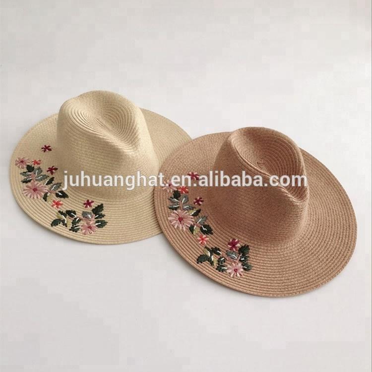 7cb21a2b3af70 China Straw Hat