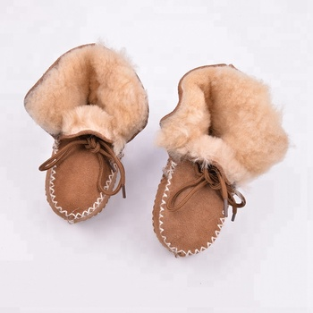 342bf615d2960 Turkish Winter Baby Kids Wool Inside Snow Boots Shoes - Buy Kids Moccasins  Shoes,Girl Baby Shoes,Spanish Baby Shoes Product on Alibaba.com