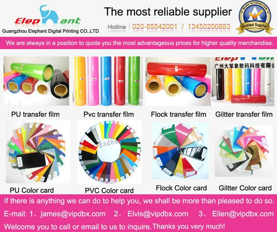 graphic relating to Heat Transfer Printable Vinyl referred to as Korea High quality Printable Warm Shift Vinyl Lower And Print - Obtain Warm Go Vinyl Slice And Print,Warm Go Printing Movie,T-blouse Warmth Shift