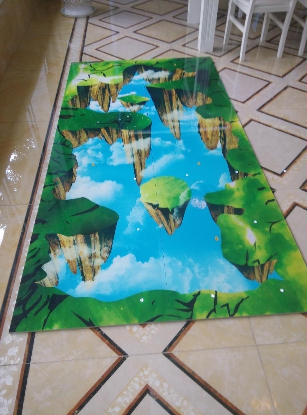 Japan quality kitchen mosaic backsplash glass tile backsplashes ...