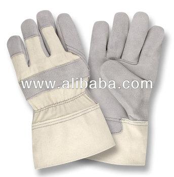 Working Gloves 707 / Canadian Gloves / Safety Gloves