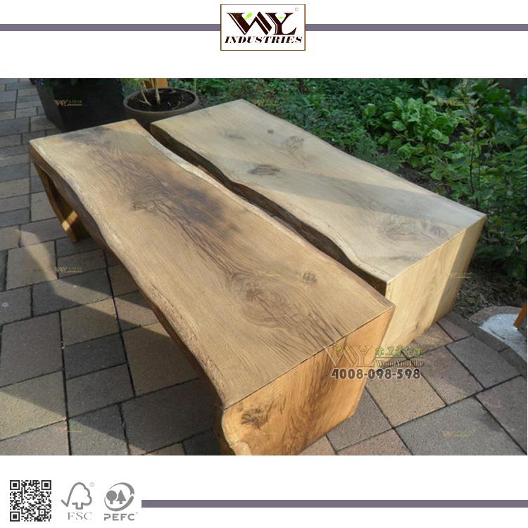 Venta al por mayor mesas de cocinas antiguas-Compre online los ...