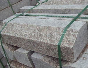New innovative products 2015 madura gold granite slab made in china alibaba