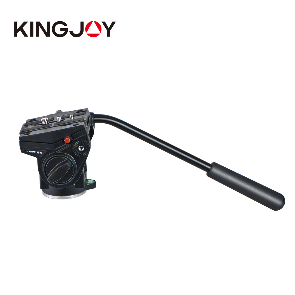 China Fluid Tripod Head Manufacturers And Somita St 3110 Suppliers On