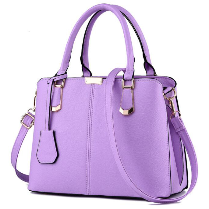 complete in specifications amazing selection on feet shots of Cz1023b Factory Cheap Luxury Handbags Women Bags Designer Shoulder Bags Pu  Saffiano Bags Little Girl Handbags - Buy Little Girl Handbags,Shoulder ...