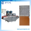 High efficient wet type marble cutting machine for USA market