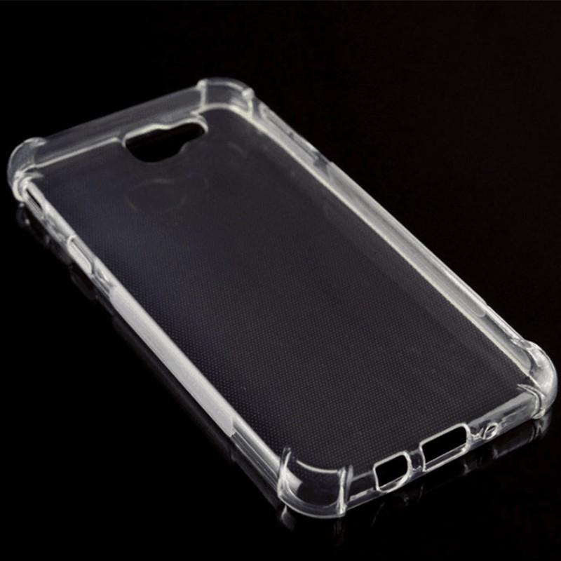 f3ac9a50dbe Catálogo de fabricantes de Funda Transparente Para Samsung Galaxy J5 Primer  de alta calidad y Funda Transparente Para Samsung Galaxy J5 Primer en  Alibaba. ...