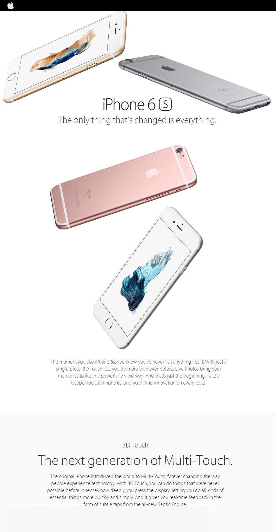 iPhone-6s_01