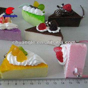 Menarik Palsu 3d Model Kuekue Buatan Buy Model Baru Kuemodel Kue Ulang Tahunpernikahan Model Kue Product On Alibabacom