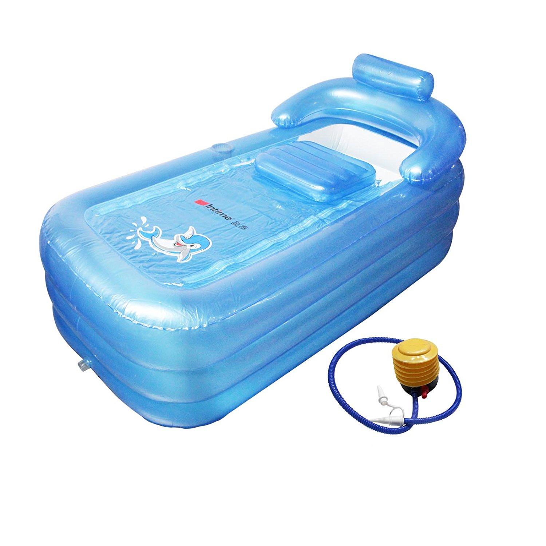 Cheap Spa Bath Pump, find Spa Bath Pump deals on line at Alibaba.com