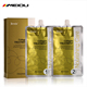 China Manufacturer Wholesale 800ML*2 Hair Rebonding Kit