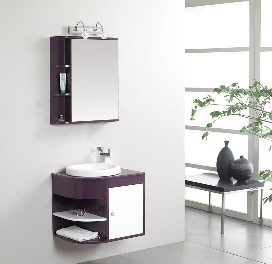 hot sale bathroom cabinet double sink bathroom cabinet mirror buy