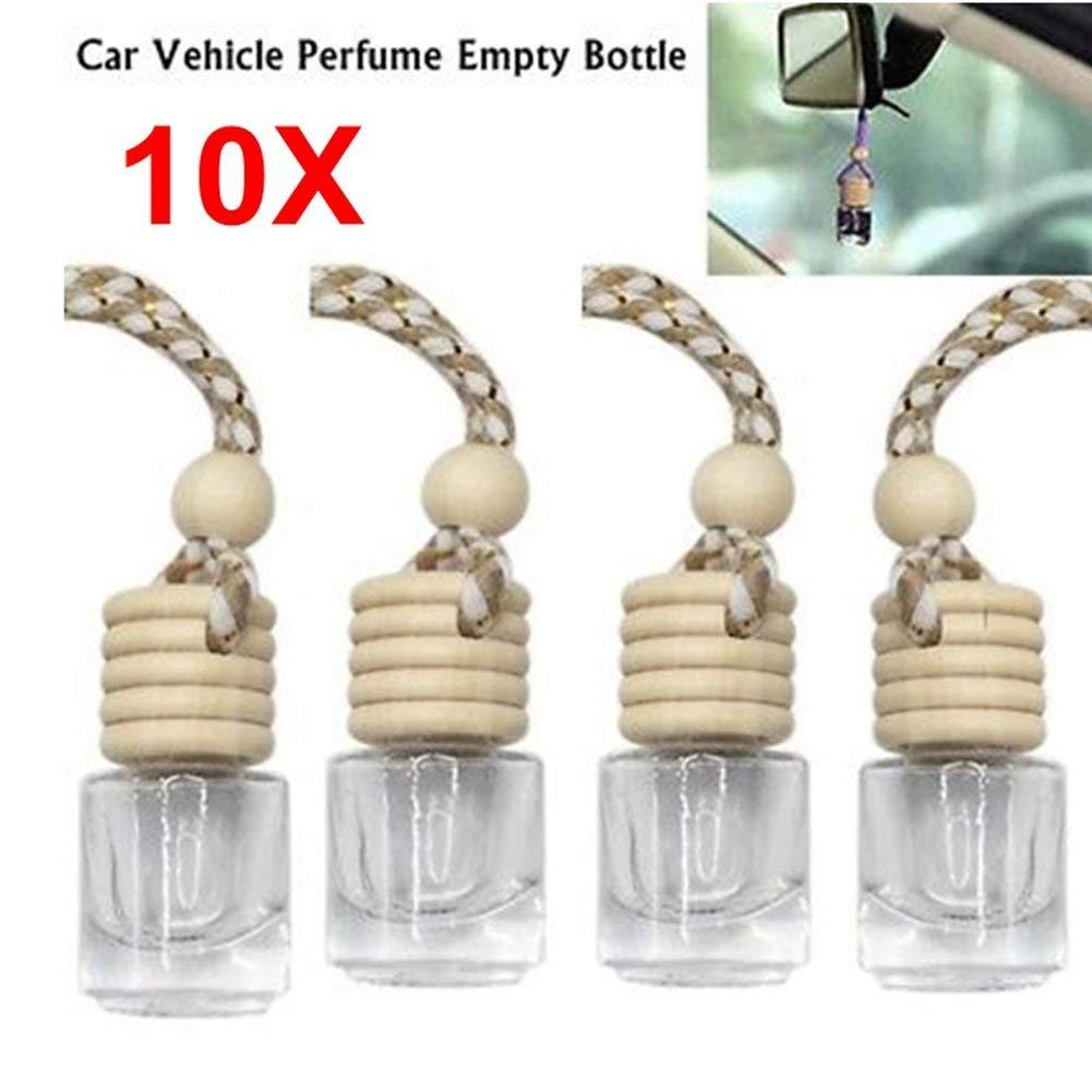 5bcb9d6fe004 Cheap Round Car Perfume Bottle, find Round Car Perfume Bottle deals ...