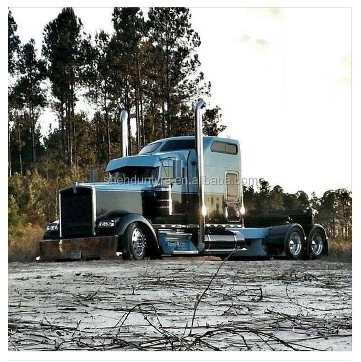 275/70r22.5 385/65r22.5 Tbr Wheel Semi Truck Tire Otr Tire 235 ...