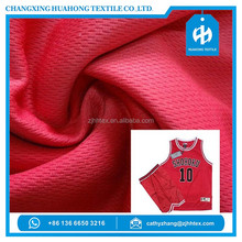 Dryfit <span class=keywords><strong>poli</strong></span> bird eye knit <span class=keywords><strong>tessuto</strong></span> <span class=keywords><strong>di</strong></span> <span class=keywords><strong>maglia</strong></span> per la progettazione <span class=keywords><strong>di</strong></span> abbigliamento