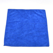 Soft multifunctionele Ontwerp Tafel Vegen Magic Cleaning Rag <span class=keywords><strong>Microfiber</strong></span> Doek Handdoek