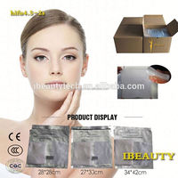 iBeauty:freezefats membrane/Gel Pads Freezefats Anti-freezing Membrane for Skin Protection/cryolipolysis