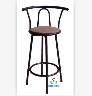 Fabulous Metal Swivel Counter Height Kitchen Bar Stools Chairs For Sale Buy Swivel Bar High Chairs Kitchen Bar Chairs High Back Kitchen Chairs Product On Andrewgaddart Wooden Chair Designs For Living Room Andrewgaddartcom