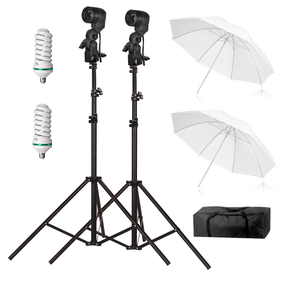 light stand from Lovefoto (10) .jpg
