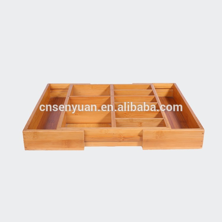 Plastic Poster Storage Box With Est Price Multi Drawer Product On Alibaba