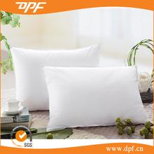 promozione hotel cuscini per dormire, shopping online per hotel