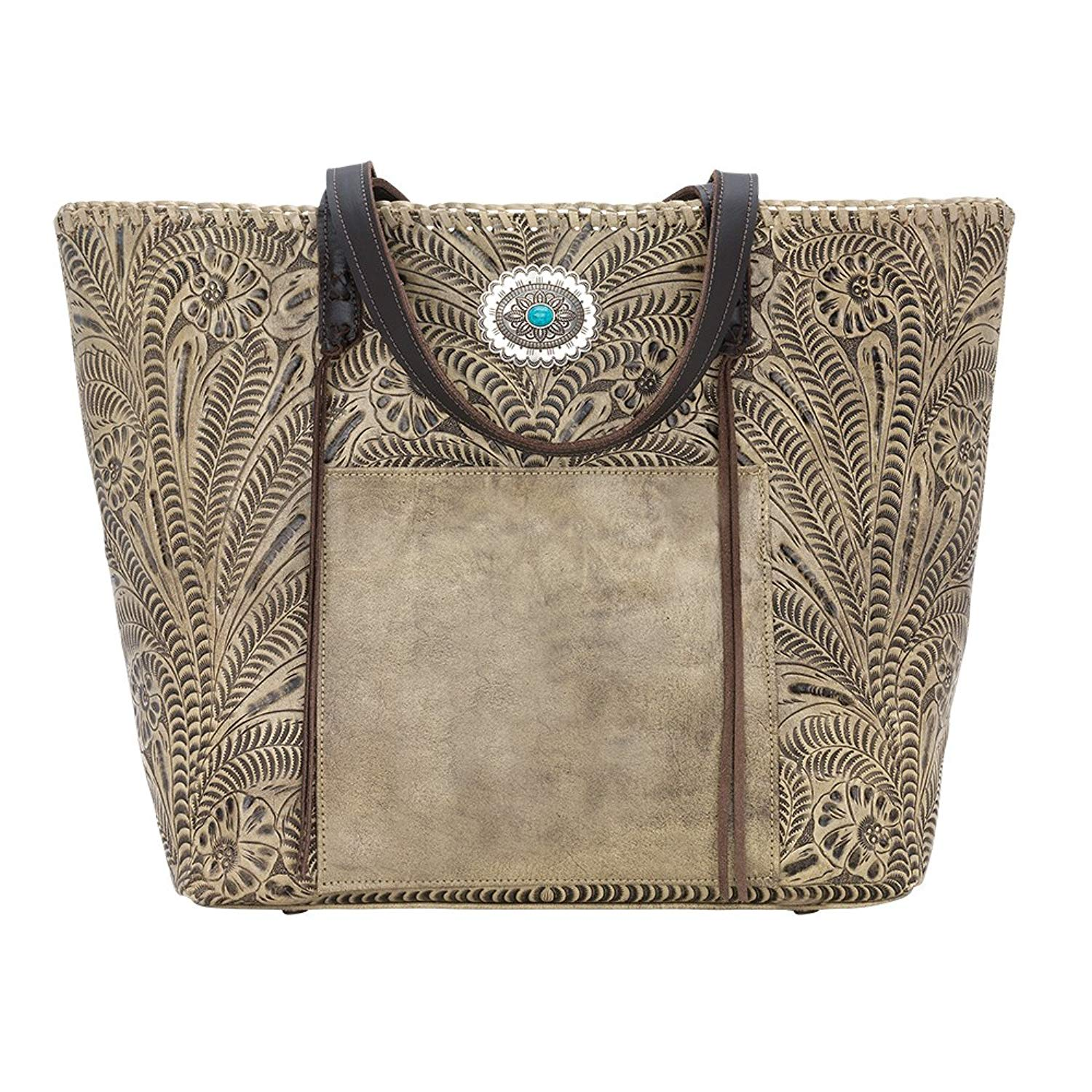 Accessories Boes American Purse Find Deals On Line At Alibaba Com