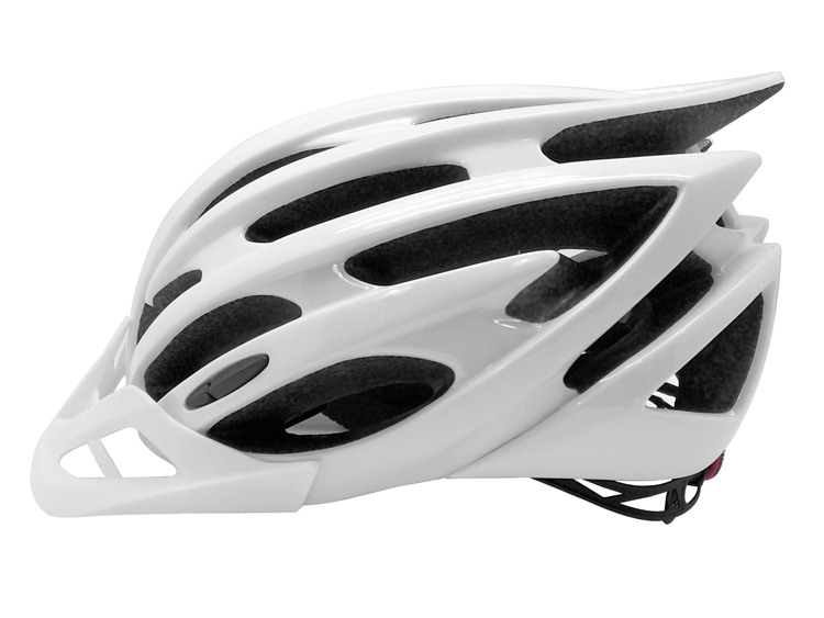 High Quality helmet mountain bike 7