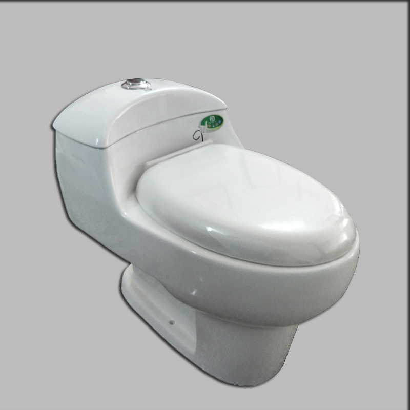 Modern Bathroom Toilet Commode