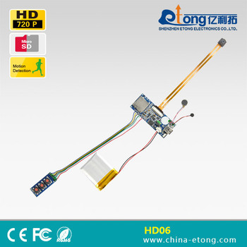 Do it yourself hd video recording mini dvr camera board with stk2365 do it yourself hd video recording mini dvr camera board with stk2365 main chipset solutioingenieria Images