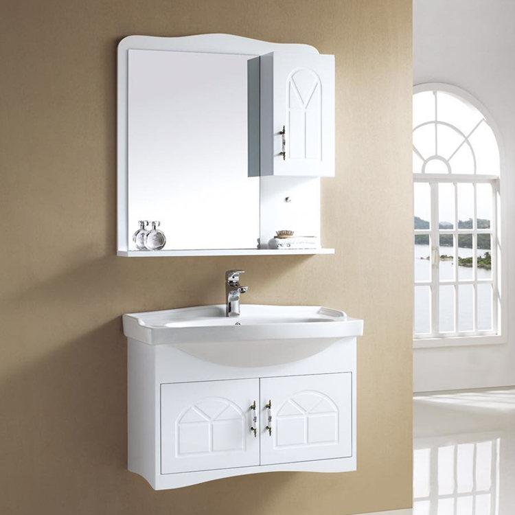 Leroymerlin badkamer meubels badkamer ijdelheden product for Urinoir leroy merlin