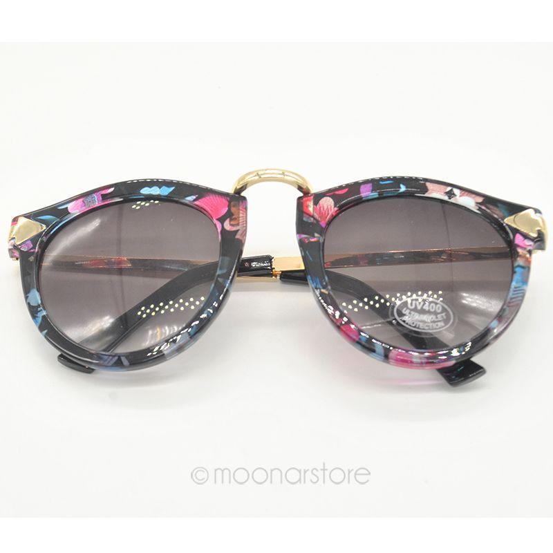 74c5b3d1d416d Oculos Oakley Feminino Hinder
