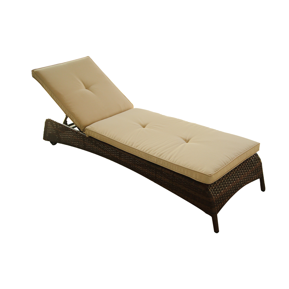 Chaiselongue rattan  Indoor Rattan Chaise Lounge, Indoor Rattan Chaise Lounge Suppliers ...