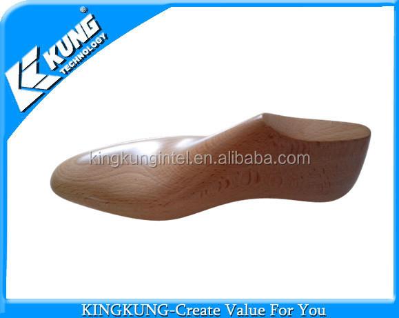 2015 wooden last last shoe shoe last shape shoe wooden Nice PTqErT