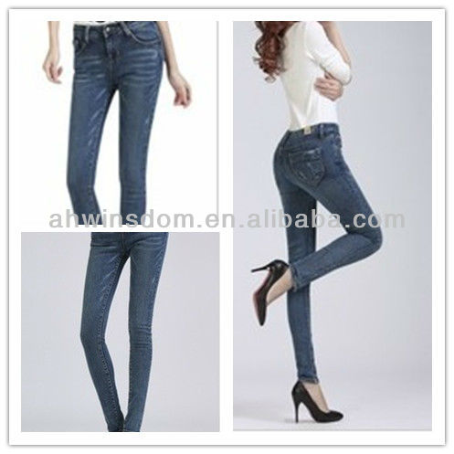 2013 SPRING AND SUMMER HOT NEW JEANS