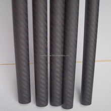 hot selling carbon fiber tripod