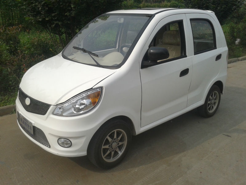 Cheap Electric Car For Teenagers Buy Cheap Electric Car Cheap