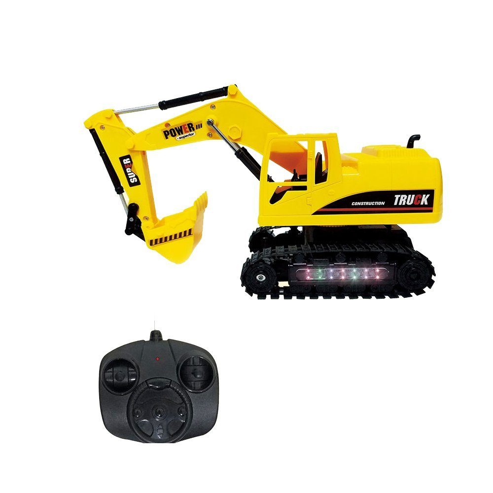 Cheap Rc Excavator Find Rc Excavator Deals On Line At Alibaba Com