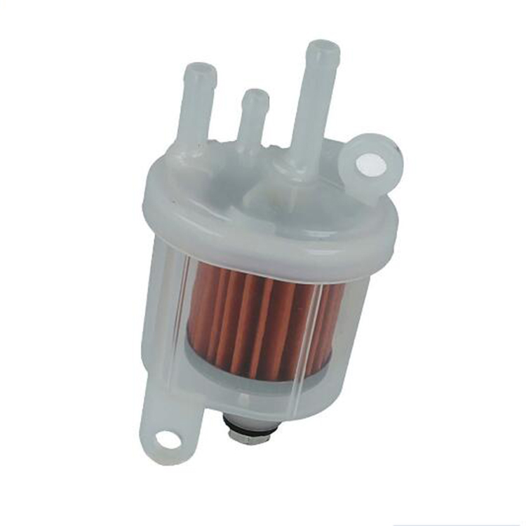 robin fuel filter diesel engine parts fuel filter wacker 243 62101 10;robin ...
