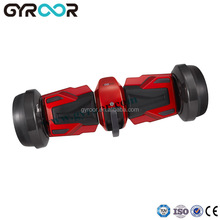 Top speed purpose 8.5inch private self balancing Electric Scooter UL2272 certified smart balance