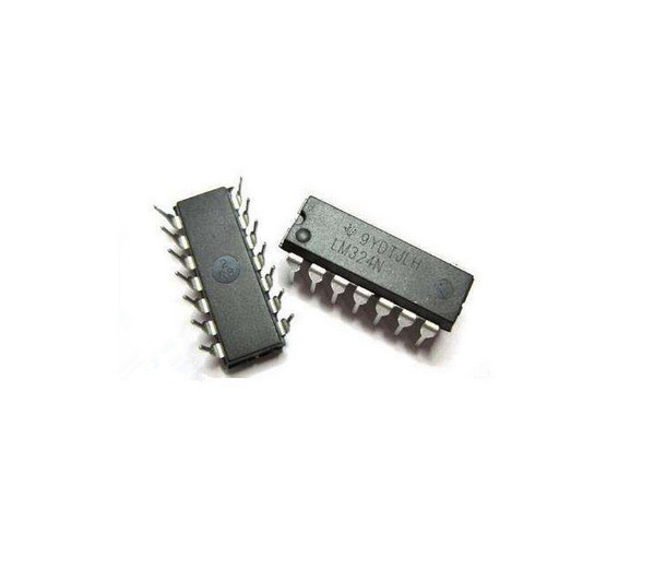Pcf2705p Circuito Integrado Dip-16 pcf2705