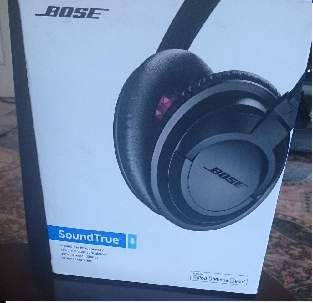 769b5c42a54 Cheap Bose Ear Headphones, find Bose Ear Headphones deals on line at ...