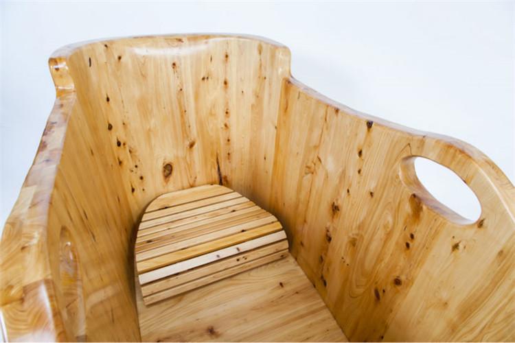 Vasca Da Bagno Giapponese Prezzi : Di legno giapponese ammollo vasca di cedro vasca da bagno prezzo