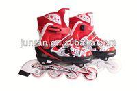 cheap roller skates uk