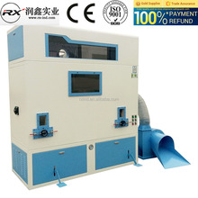 Plush Toy stuffing machine different size model