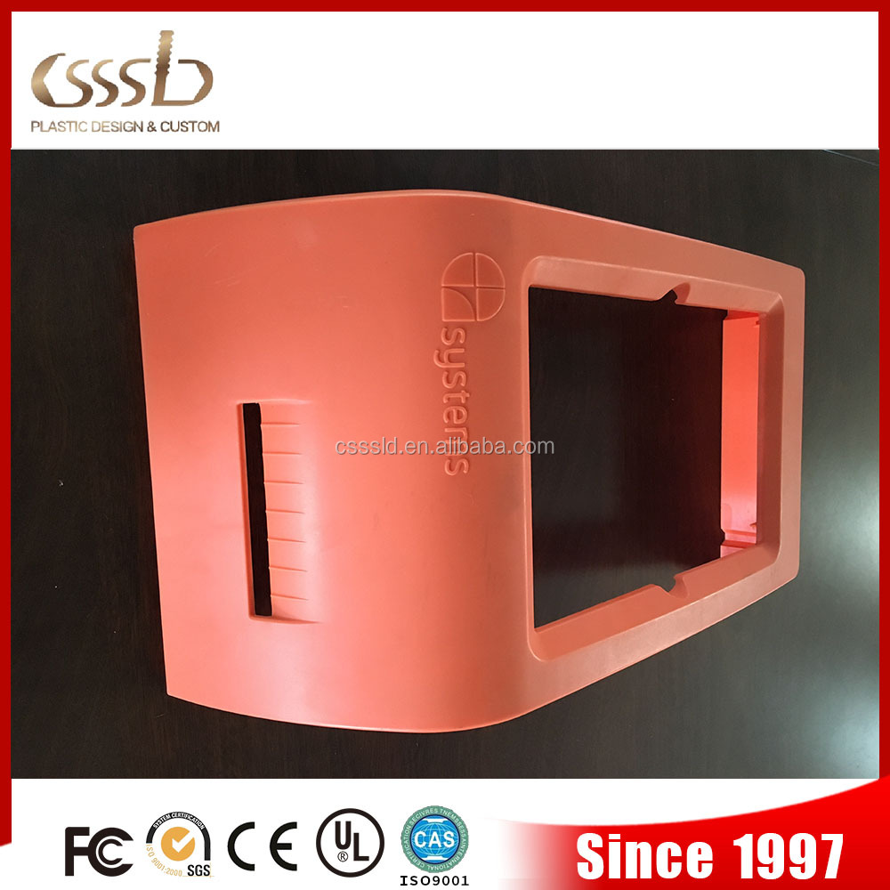 Window Plastic Gaskets, Window Plastic Gaskets Suppliers and ...