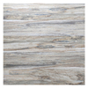 Berich 150x900 porcelain floor tiles wood look tile with high quality