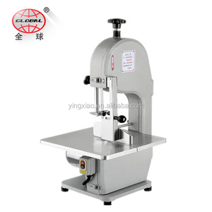 Factory directly sales Electric saw bone cutting saws, JG-210 meat and bone saw machine JG-210