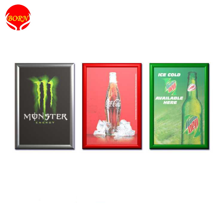 Poster Frames, Poster Frames Suppliers and Manufacturers at Alibaba.com
